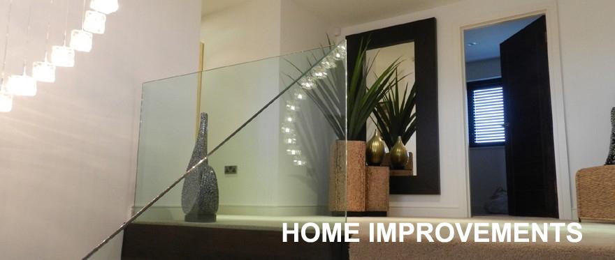 http://www.mettaconstruction.co.uk/wp-content/uploads/2014/03/Home-Improvements-banner.jpg