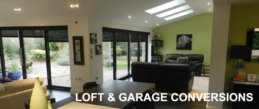 http://www.mettaconstruction.co.uk/wp-content/uploads/2014/03/Loft-Garage-Conversions-b.jpg