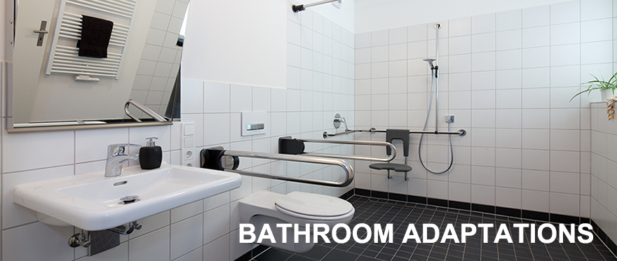 http://www.mettaconstruction.co.uk/wp-content/uploads/2016/09/bathroom-adaptations.jpg