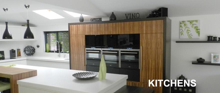 http://www.mettaconstruction.co.uk/wp-content/uploads/2016/09/kitchens.jpg
